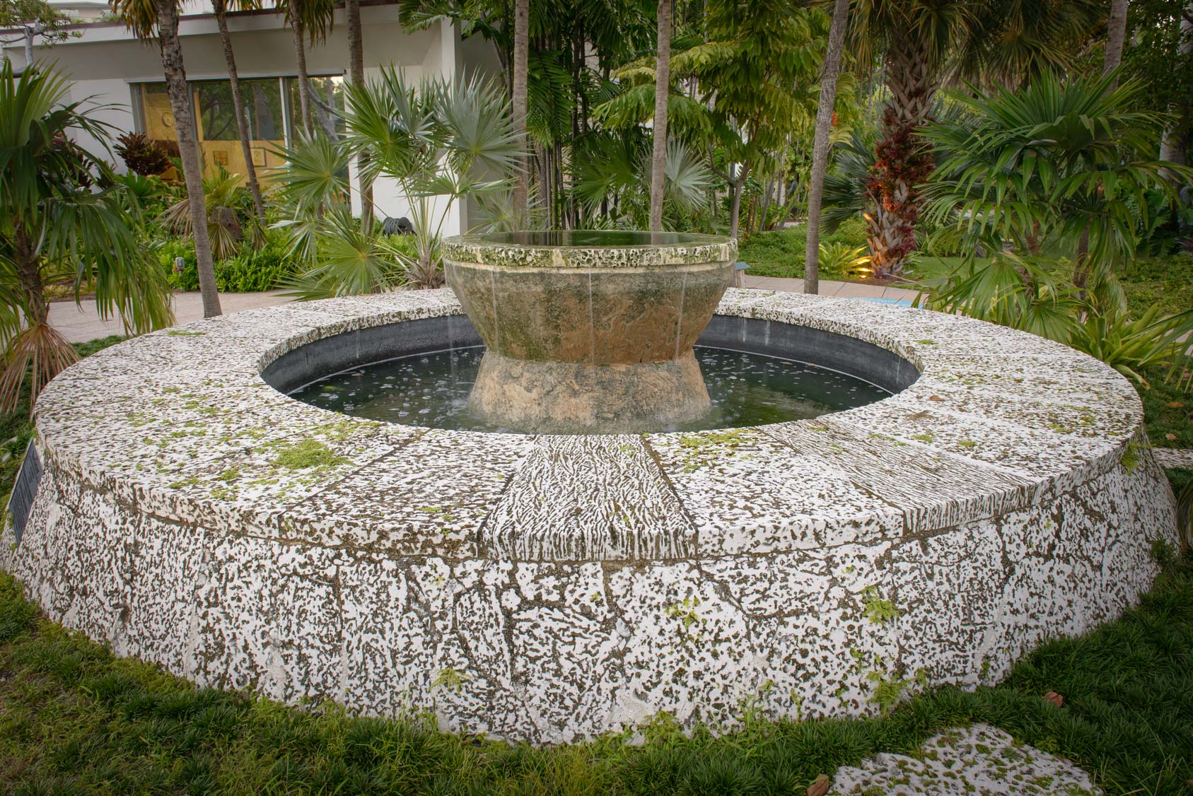 Miami-Beach-Bontanical-Garden-2