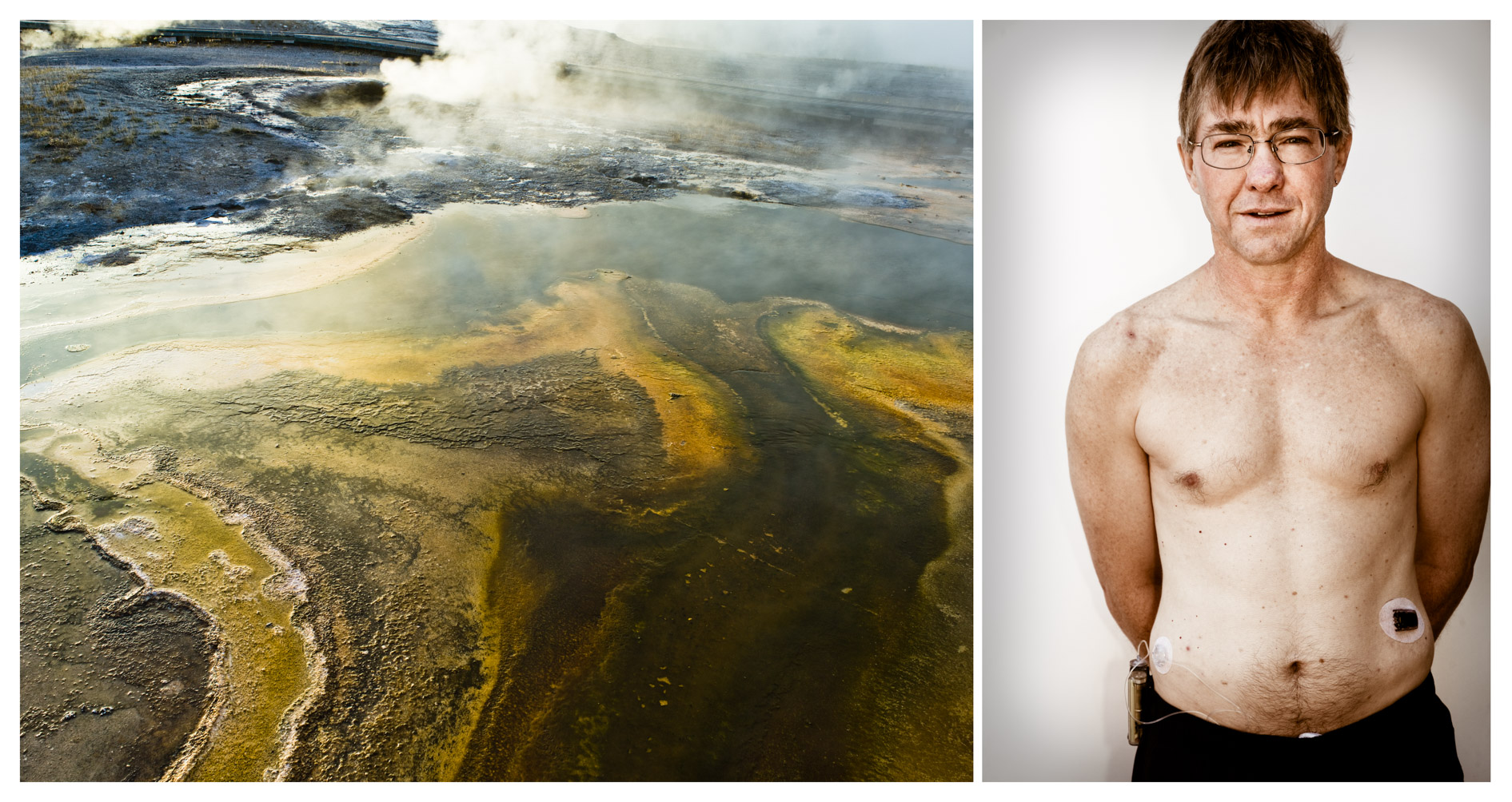 Yellowstone--Portraits-with-Landscapes-11
