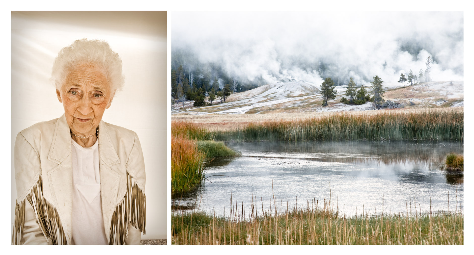 Yellowstone--Portraits-with-Landscapes-3